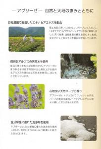image_0006