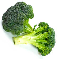 fdh_broccoli