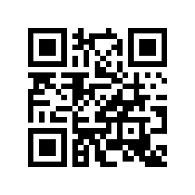 LOCAホームページ